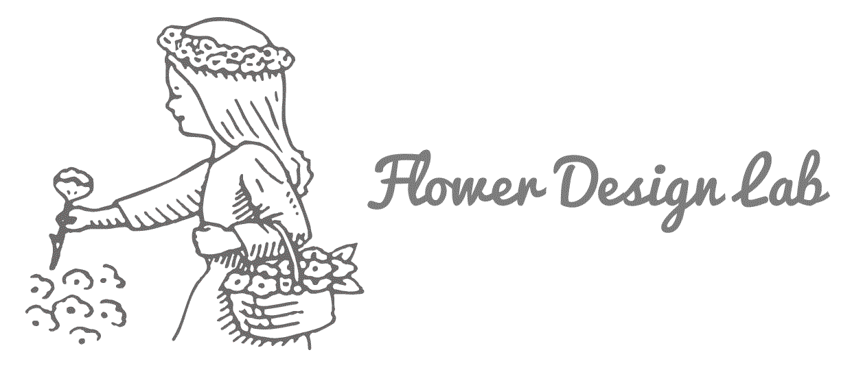 Flower Design Lab | Landscape Service, Plants and flower decoration Service in Thailand